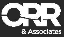 Orr-Logo-Project-white
